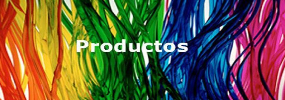 instaladores electricistas asturias