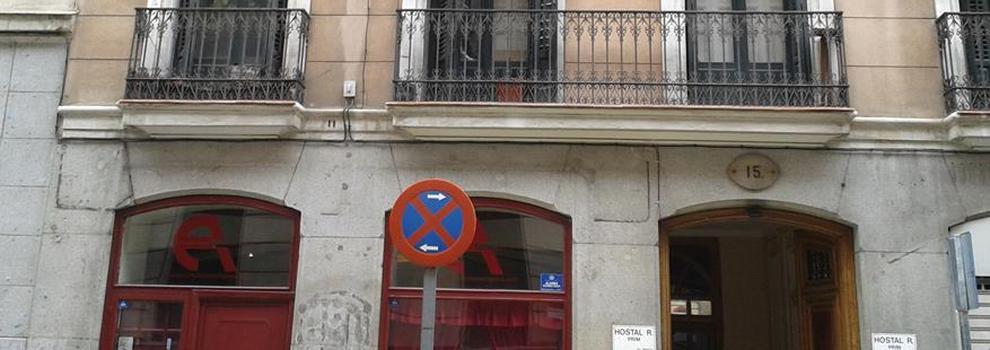 Traducciones al francés en Madrid centro | Traducciones Bonjour