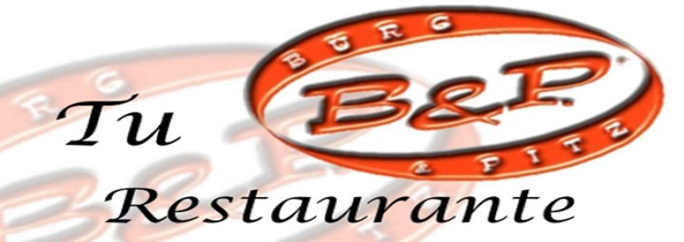 Menús diarios en Ponferrada | Restaurante B&P