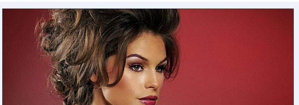 Escuelas de peluquería y estética en Vinaròs | Academia Peluquería Pivot Point