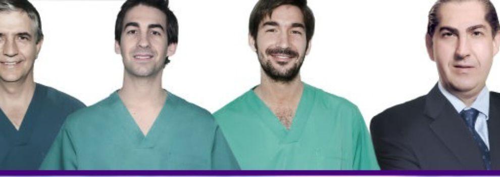 Ortodoncia invisible precio Fuenlabrada | Centro Dental Martínez Molinello