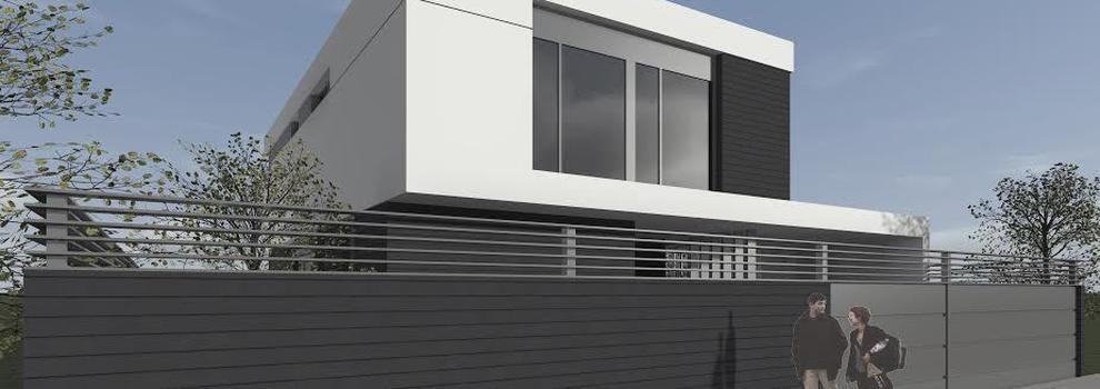 Empresas de construcción en Alzira | Construcciones Candido Burguera