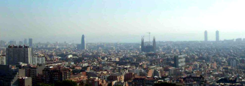 Reformas Barcelona | Fachadas Hassan