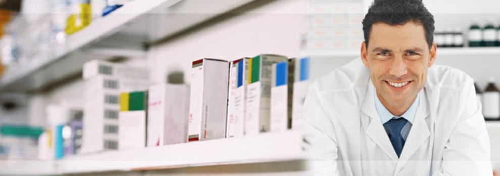 Farmacias en Madrid | Farmacia Cabanillas