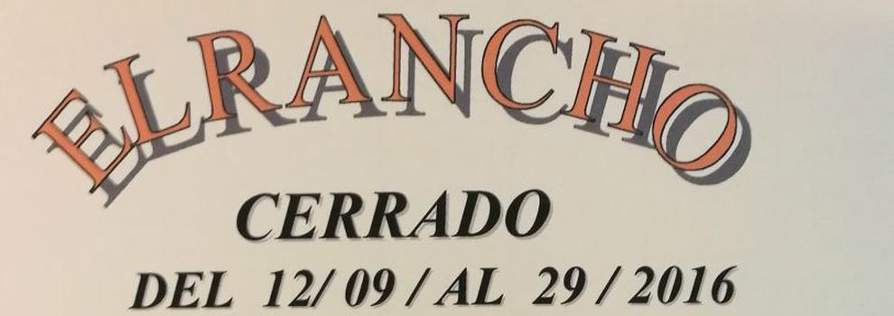 Comidas de empresa en Valdemoro | Mesón Rancho Ibérico