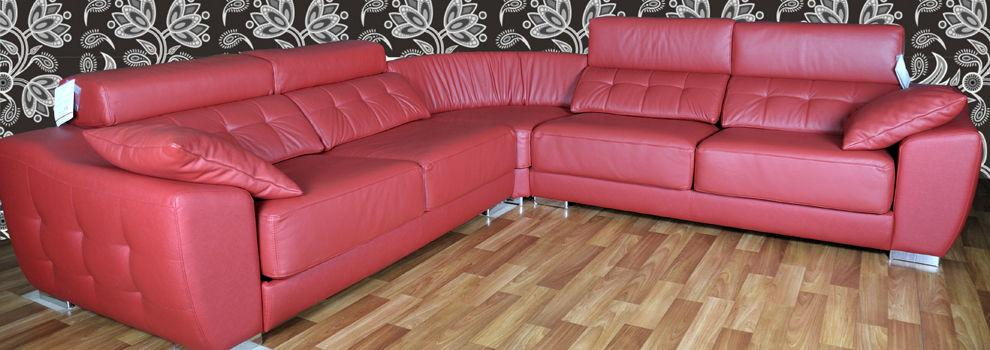 Muebles en los barrios mundo sof for Mundo sofas