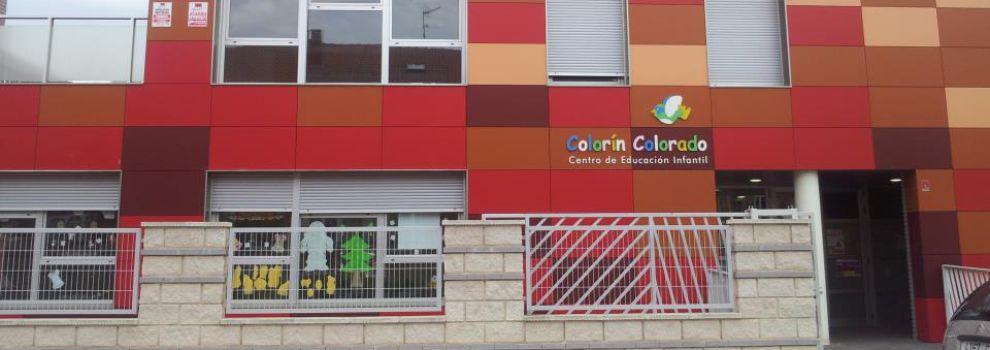 Guarderías y Escuelas infantiles en Guadalajara | Escuelas Infantiles Tintin... y Milú