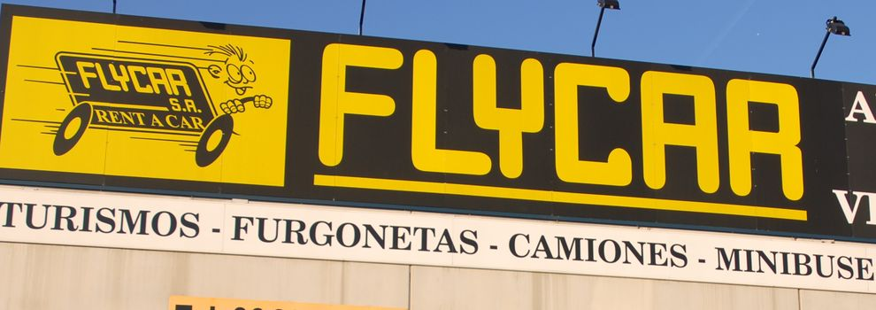 Alquiler de furgoneta de 9 plazas en Valencia