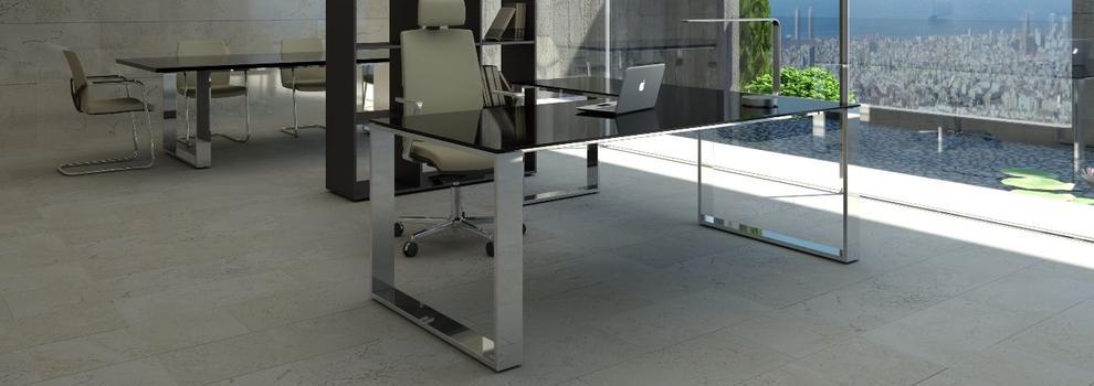 Muebles de oficina sevilla trendy muebles de oficina for Muebles de oficina en sevilla