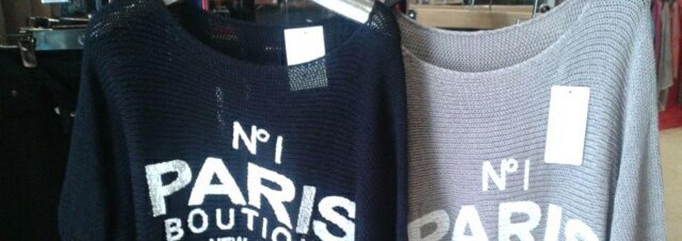 Tiendas de ropa de mujer en Arnedo | Stilo Moda y Complementos