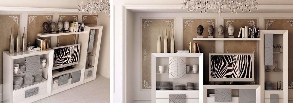 Muebles de cocina en almer a muebles francisco mart nez for Muebles en almeria ofertas
