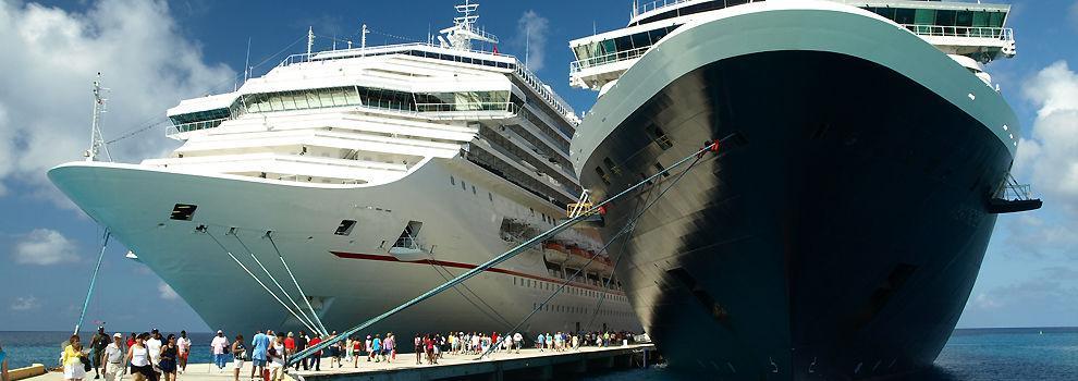 Viajes Viaturist | Agencia de viajes Villacañas | Agencia de Cruceros Toledo