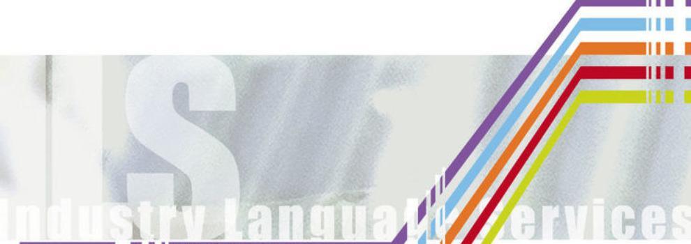 Traducir texto en Guipúzcoa