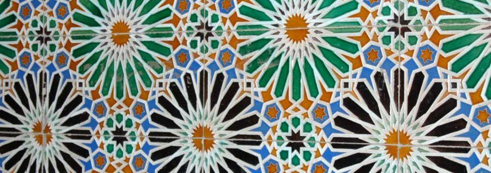 Fabricantes de piezas especiales de cerámica Castellón