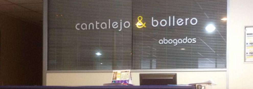 Abogados de familia en Torrejón de Ardoz | Cantalejo & Bollero