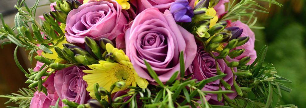 arreglos florales en madrid centro freesia