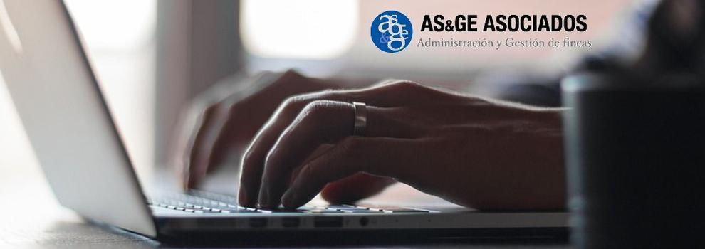 Administraciones de fincas en Pamplona | As & Ge Asociados