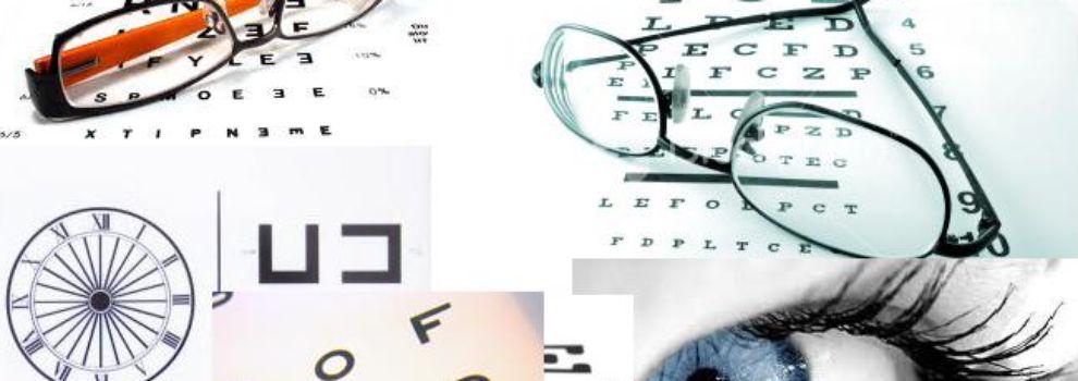 Cirugía refractiva Tenerife