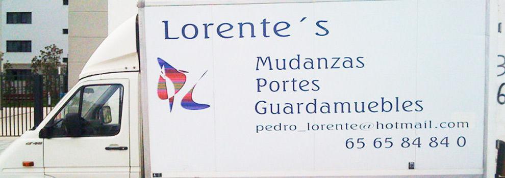 Empresas de mudanzas en Zaragoza