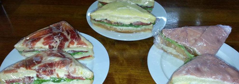 Restaurante hamburguesería en Cantabria | TeleBurguer
