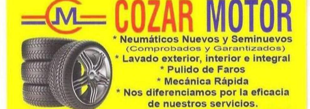 Oferta neumáticos Carabanchel madrid