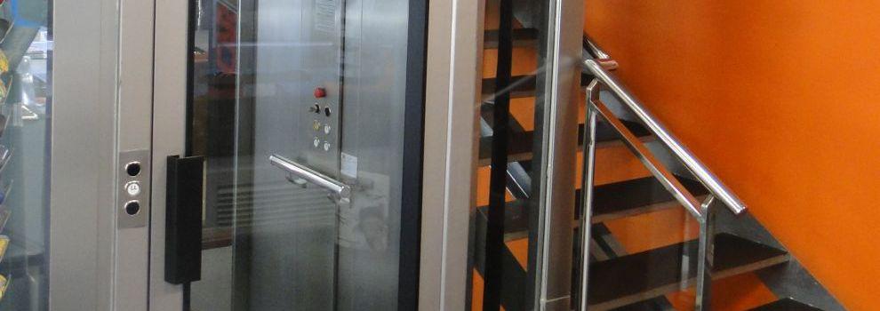Empresas de ascensores en Valladolid | Melco Ascensores