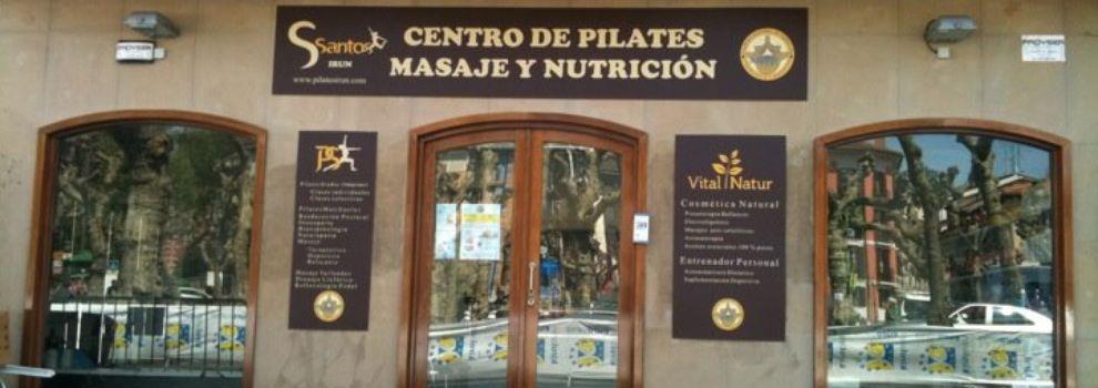 Tienda de nutrición deportiva Guipúzcoa