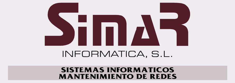 Reparación de ordenadores en Gijón
