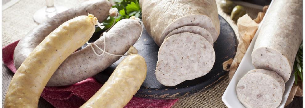 Productos alimenticios (distribución) en Sant Feliu de Llobregat | Barranco Especialitats, S.L.
