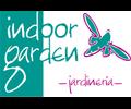 (c) Indoorgarden.es