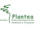 Jardines dise o y mantenimiento en colmenar viejo - Empresas de paisajismo ...