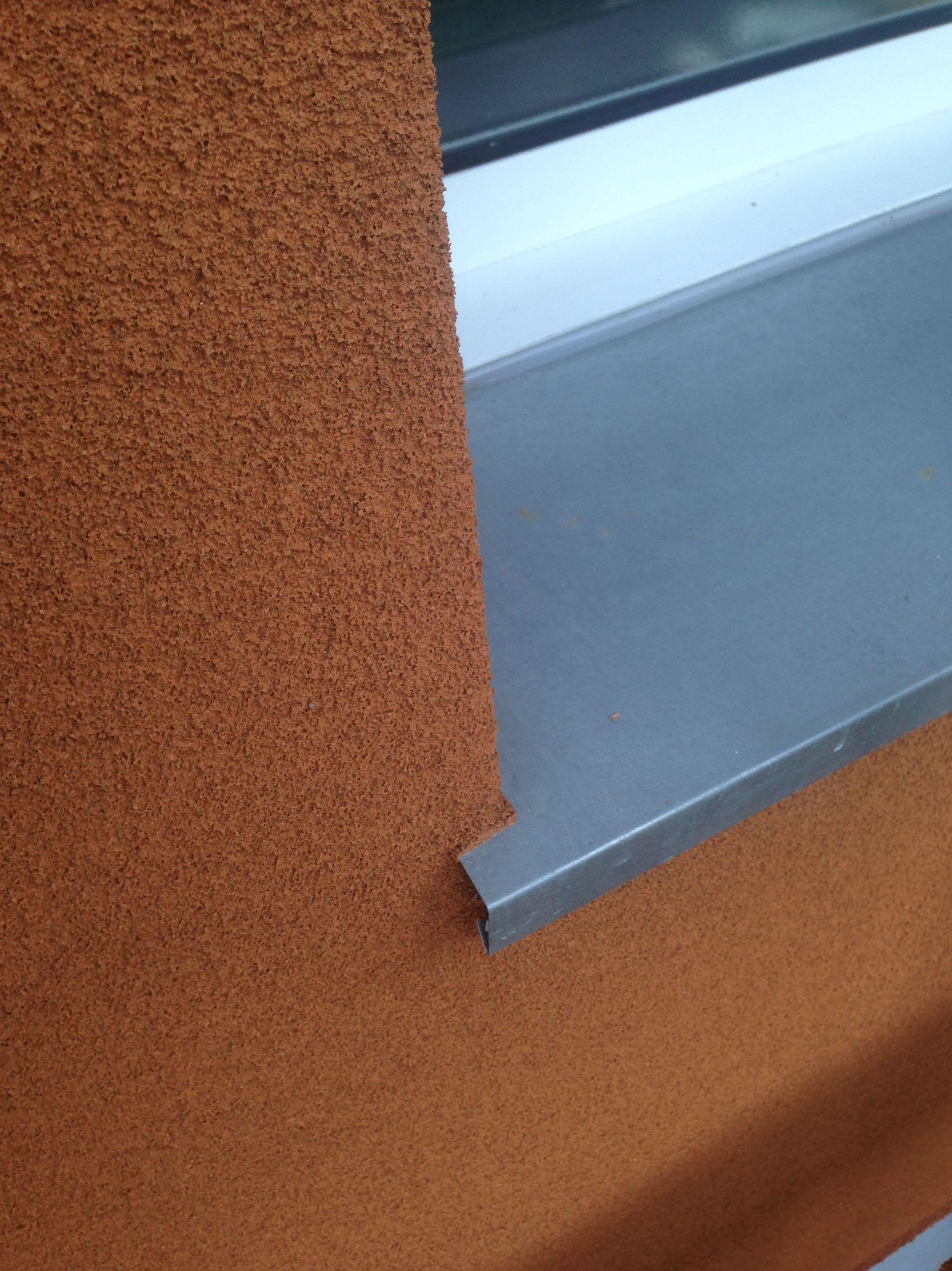 Thermocal sate sistema aislamiento t rmico exterior de - Aislamiento termico paredes ...