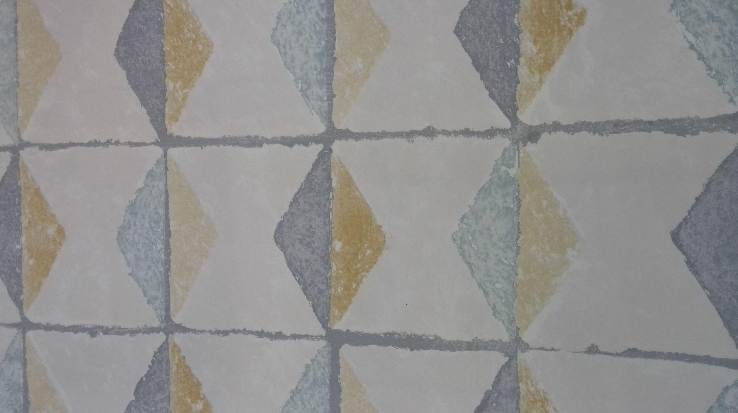 Telas de tapicer a en el barrio de salamanca madrid - Telas salamanca ...
