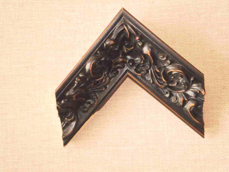 REF 100-247: Muestrario de Moldusevilla