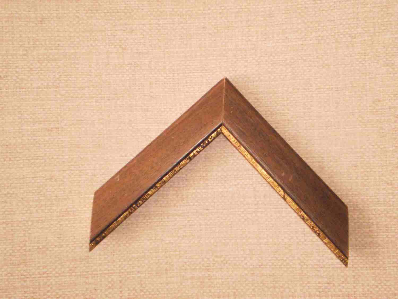 REF 300-030: Muestrario de Moldusevilla