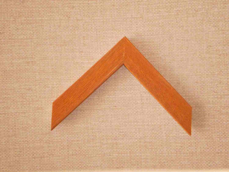 REF 300-052: Muestrario de Moldusevilla