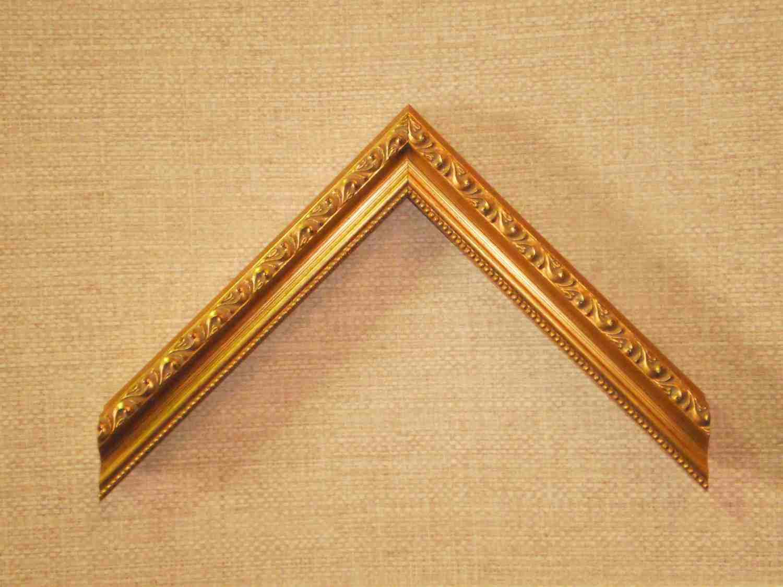REF 400-038: Muestrario de Moldusevilla