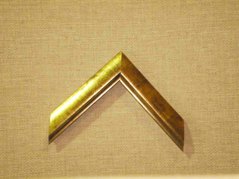 REF 600-069: Muestrario de Moldusevilla