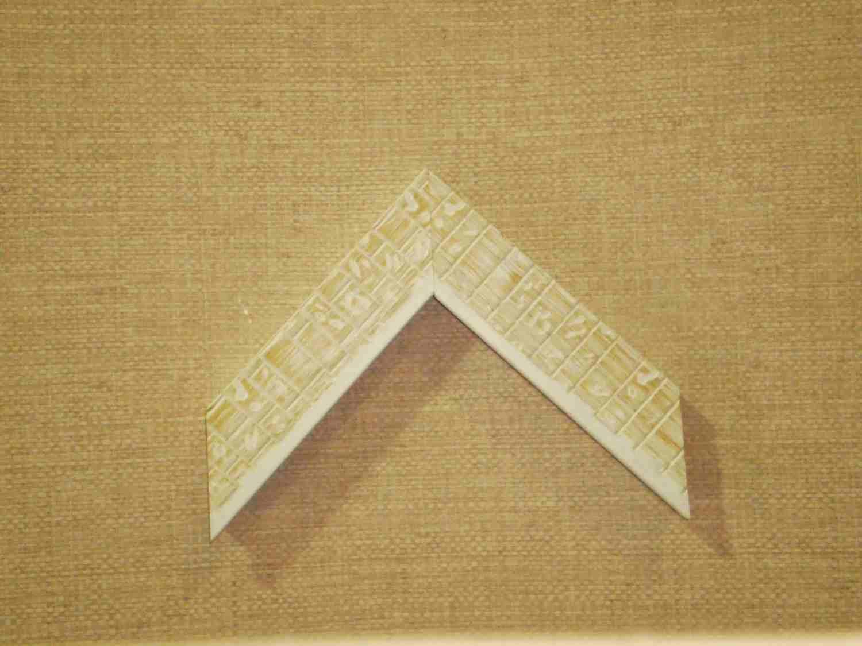 REF 600-075: Muestrario de Moldusevilla