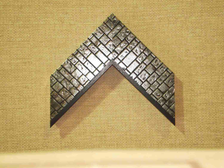REF 600-084: Muestrario de Moldusevilla