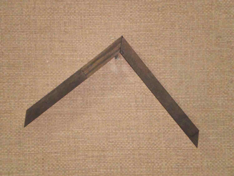 REF 700-060: Muestrario de Moldusevilla