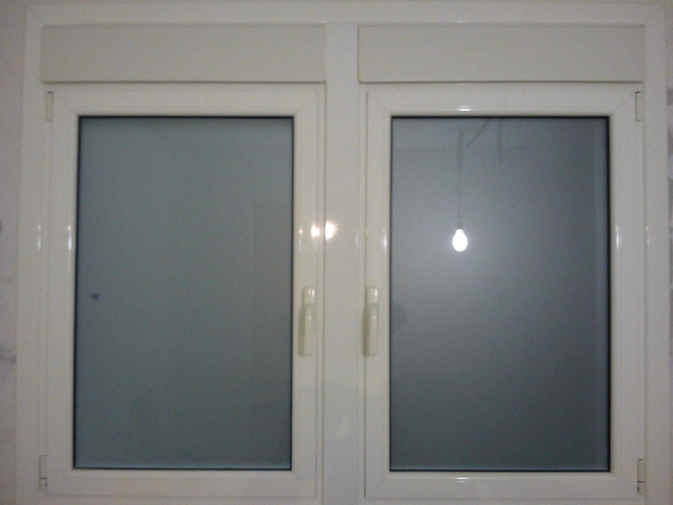 Ventanas de aluminio precio ventanas de aluminio precio - Precio cristal ventana ...
