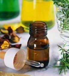 Farmacia Internacional Estepona Centro \u002D Homeopatía