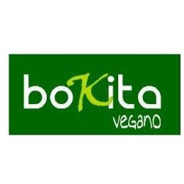 Carta vegana: Carta de Bokita
