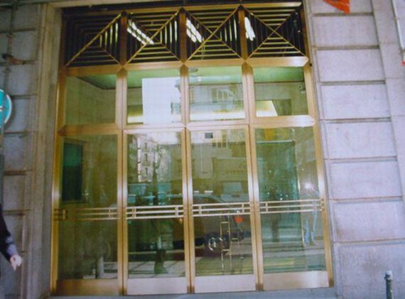 Fachadas i productos de talleres iniesto - Productos para impermeabilizar fachadas ...