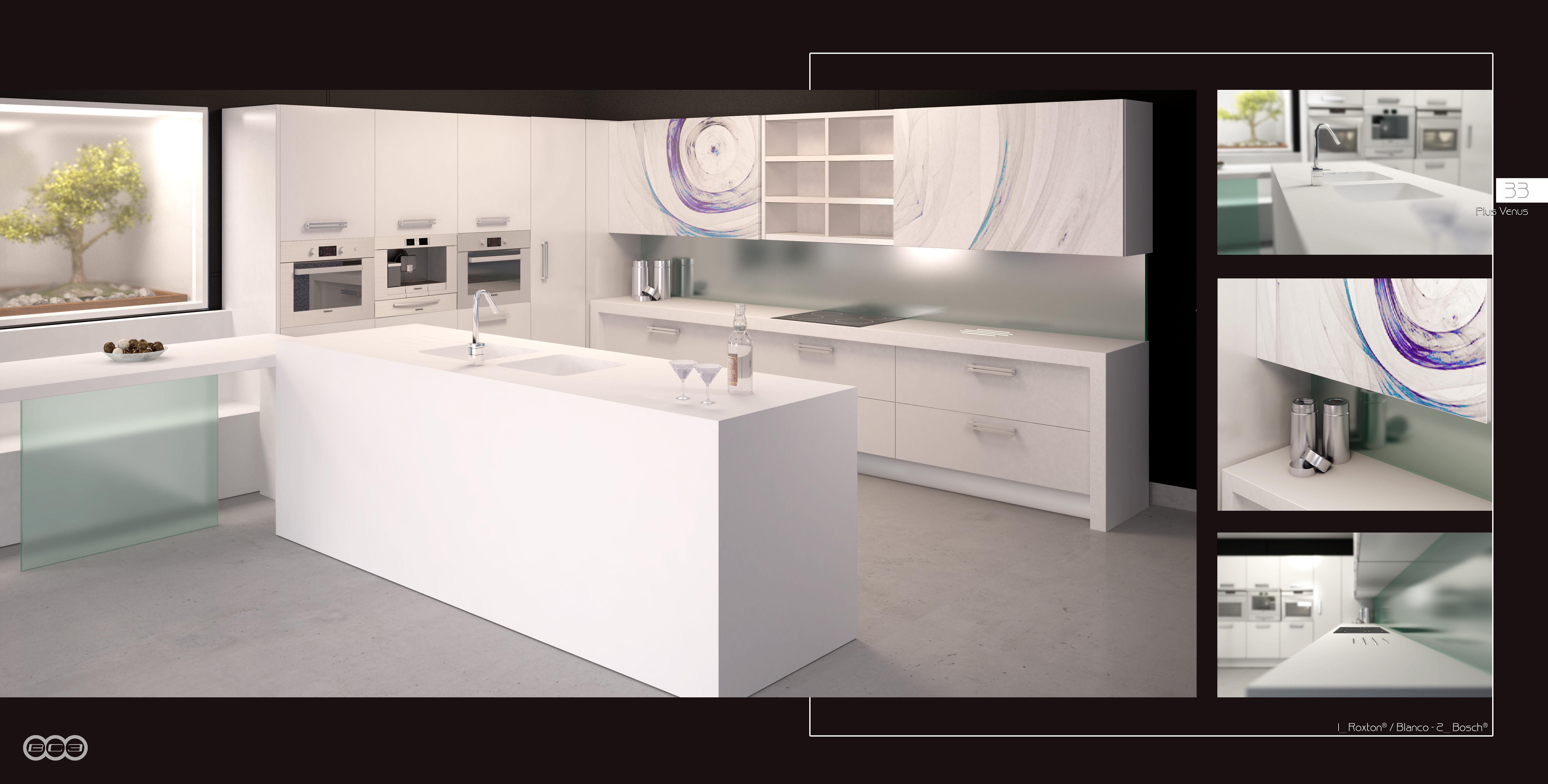 Elite ceramicas materiales de construcci n para la for Pegatinas decorativas para azulejos cocina