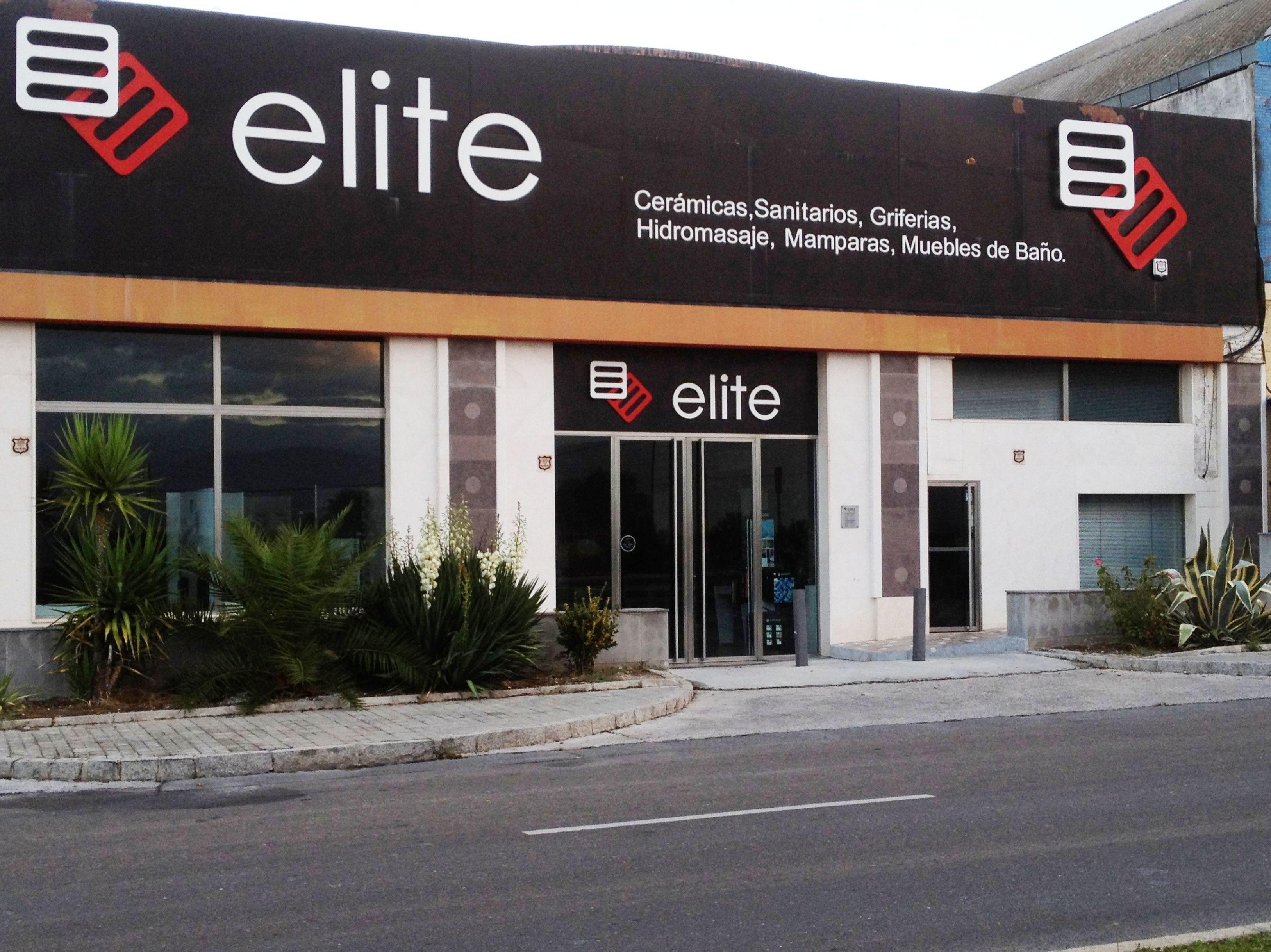 Azulejos Baño Granada:Azulejos baratos en Granada en las instalaciones de Elite Cerámicas