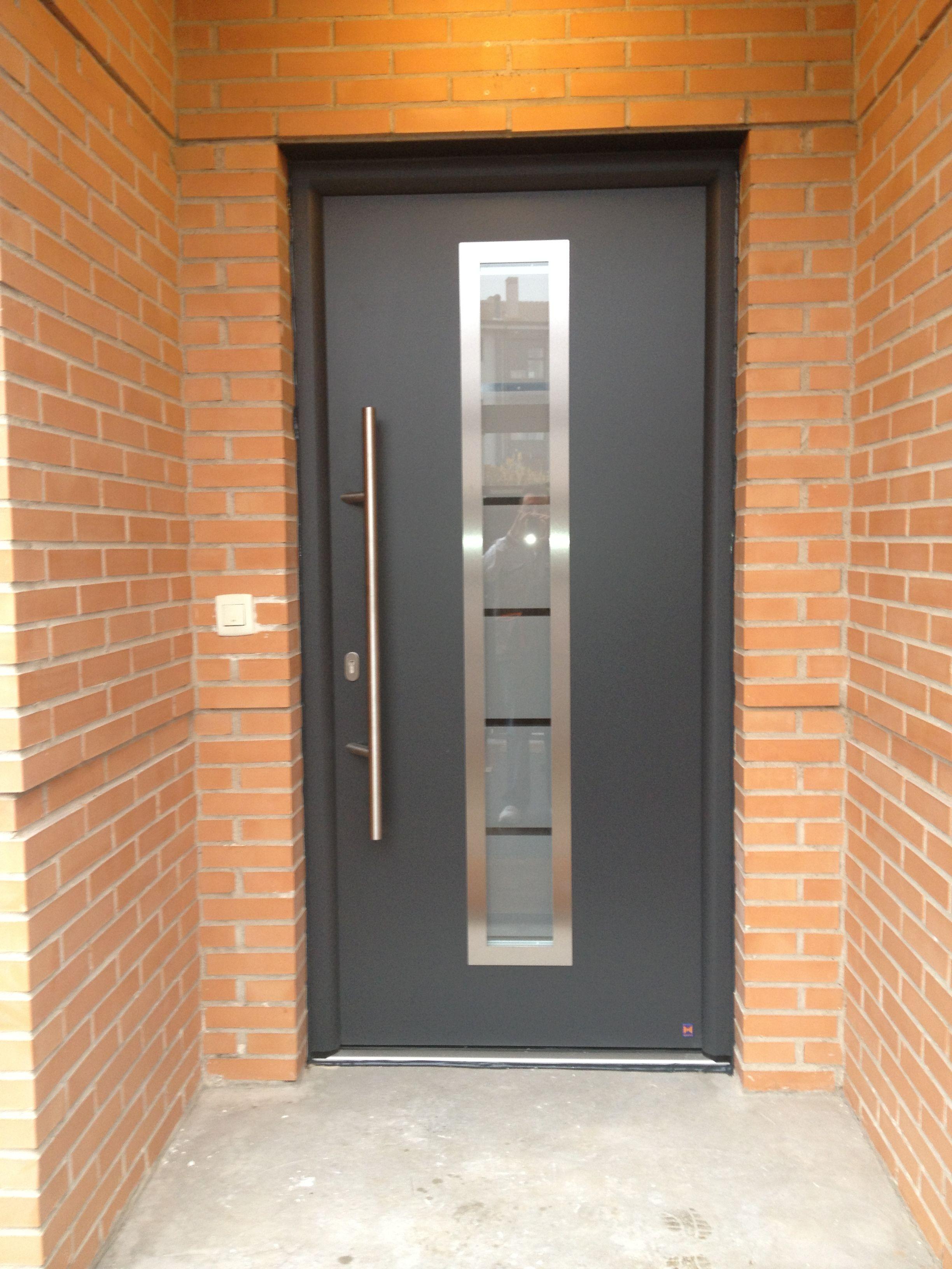 Puertas de entrada precios good puerta de entrada for Puertas automaticas garaje precios