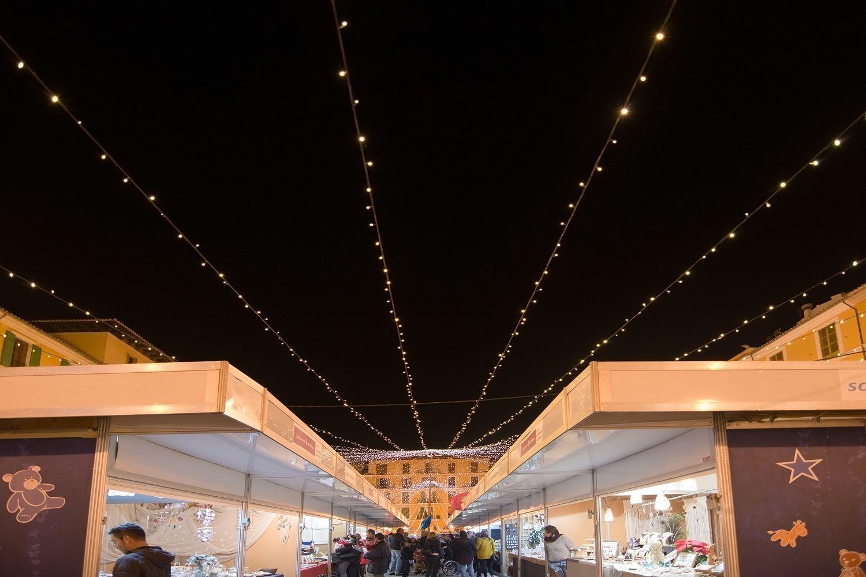 Luces exterior navidad deja que la navidad se cuele for Luces navidad exterior