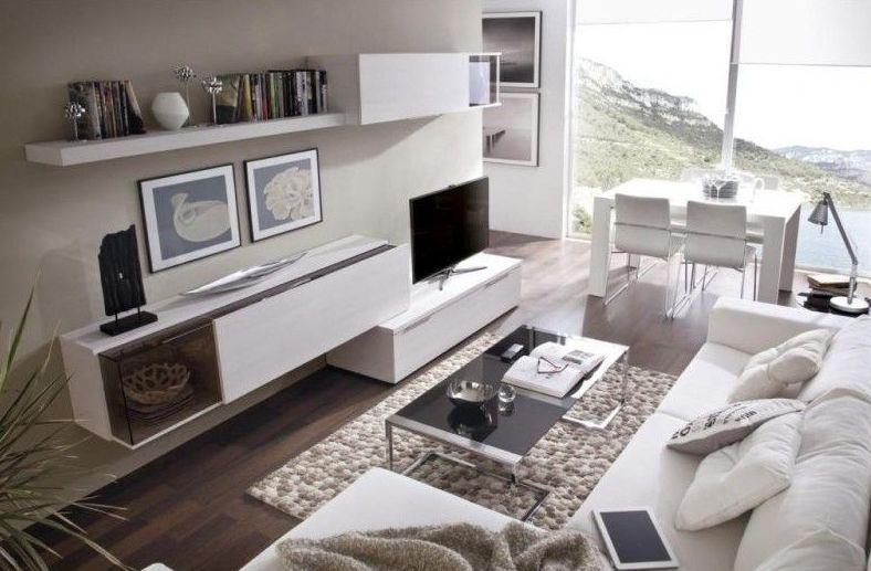 Muebles de diseo valencia amazing fecha with muebles de - Kenay home outlet ...